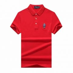 Polo By Ralph Lauren Red
