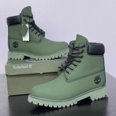 Classic Men Timberland Boot 03