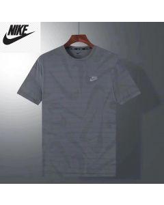 Nike Sport T-Shirt Grey