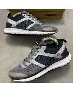 "New Reebok Classic R Sneakers ""Blue"""