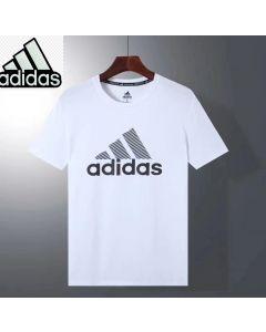 "Adidas Sport T-Shirt ""Black"""