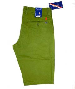 Lacoste  Chinos Short Navy Blue