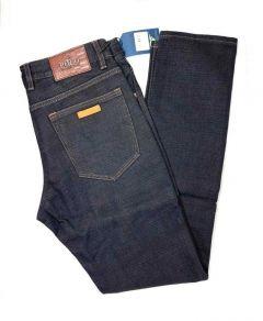 Polo Ralph Lauren Straight Cut Jeans Black