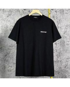 Men's Classic T-Shirt Black