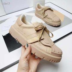 """Christian Louboutin Sneakers """"White"""""""