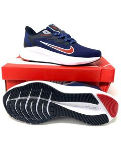"Nike Zoom Winflo 7 ""Blue White"""