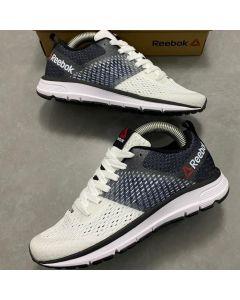 "Reebok Classic R Sneakers ""White"""