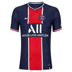 Man UTD FC 2020/21 Nike Home Jersey