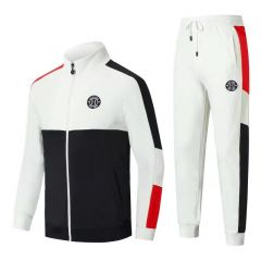 """New Tommy Hilfiger Tracksuit """"White"""""""