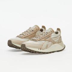 Reebok Classic Pleasures Sneakers