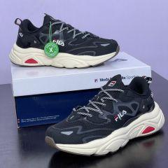 Reebok Classic Pleasures Sneakers 07