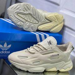 "Adidas Clima Cool Comfort ""Black White"""