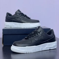 """Air Force 1 Low """"Pixe"""""""