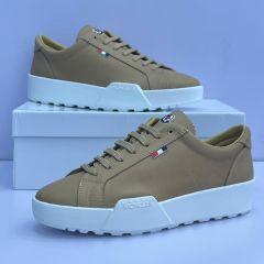 Moncler PROMYX Sneaker