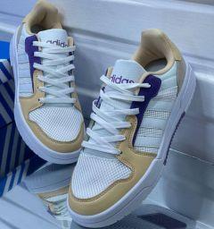 "Nike VaporWaffle Sacai ""Brown"""