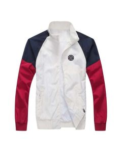 Polo Ralph Lauren Double Crest Tracksuit Navy x Blue