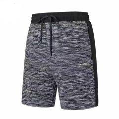 "Under Armour Men's Shorts ""Light Grey"""