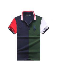 Ralph Lauren Classic Multi Polo Shirt
