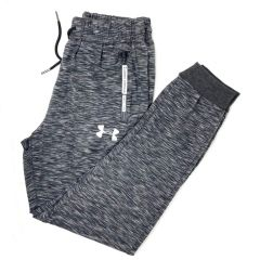 Under Armour Joggers Gray
