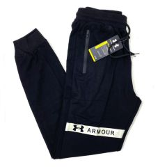 Adidas Men's Shorts Black