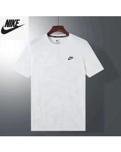 Nike Sport T-Shirt White