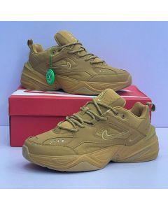 "Nike M2k Tekno ""Brown"""