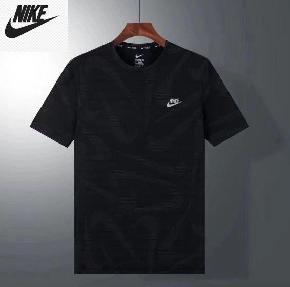 Nike Sport T-Shirt Black